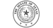 State Senate of Texas