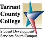 Tarrent County College