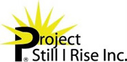 Project Still I Rise